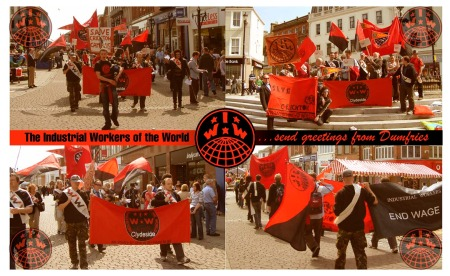iww-dumfries-greetings1.jpg
