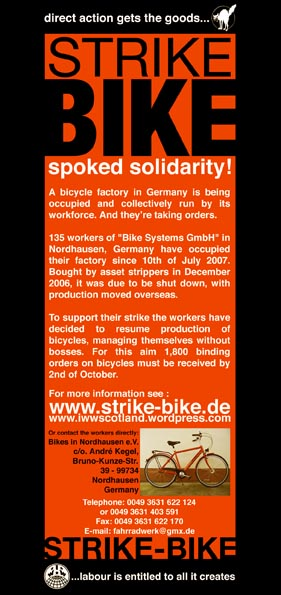 strike-bike-flyer-low-res.jpg