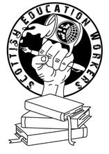 SEWN logo