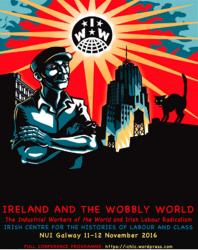 ireland-and-the-wobbly-world