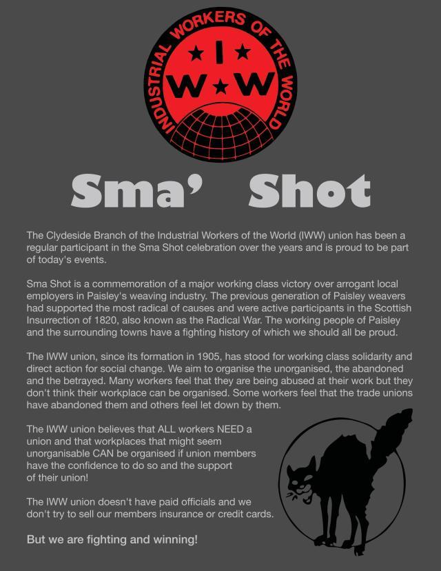 smashotIWW-page-001 (1)