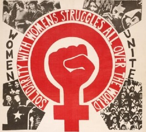 solidarity_with_all_womens_struggles